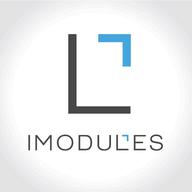 iModules Encompass logo