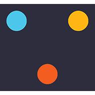 VelaCRM logo