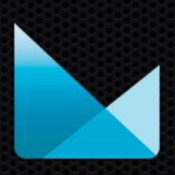 The Layer logo