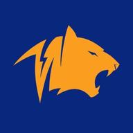 Tigera logo