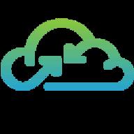 AVNI logo