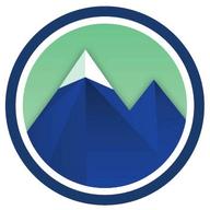uReview.me logo