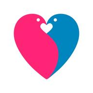 Hayah logo