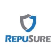 RepuSure logo