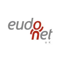 OM.Net logo