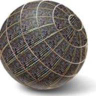 Worldfreeapps.com logo