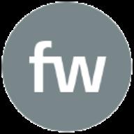 Fashionshare logo