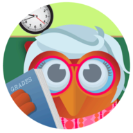 Focus School Software logo