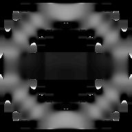 Overtone - Gaming Comunication logo