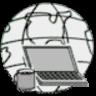 WebReservationDesk logo