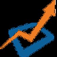Launchpad CRM logo