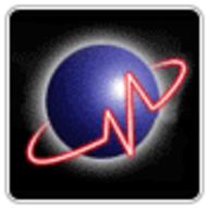 eXTReMe Tracking logo