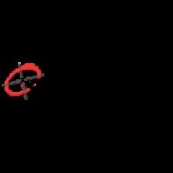 SpatialPoint Store Locator logo