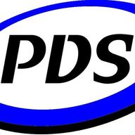 CD-Plus logo