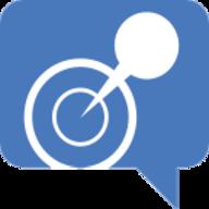 CrimeReports logo