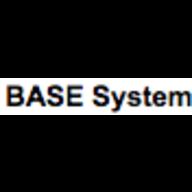 BASE System logo