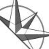 On-Scene Xplorer logo