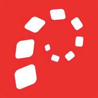 PublishThis logo