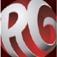 Revpar Guru logo