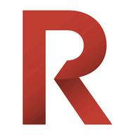 RAAS logo