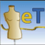 Telestia Creator logo