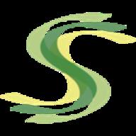 Lightstreamer logo