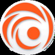 Paintstorm logo