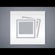 SendThisFile logo