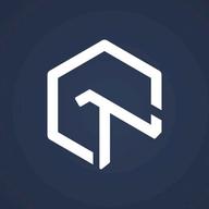 LambdaTest logo