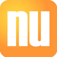 nuBuilder Forte logo