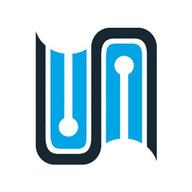BookFusion logo