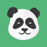 PandaSuite logo