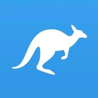 Jumpshare logo