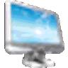 MyEpisodes.com logo