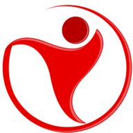 HReasily logo