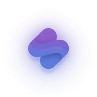 Snappykit logo