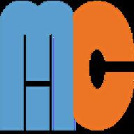 MyCollab logo