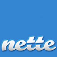 Nette logo