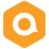 Qualifio logo