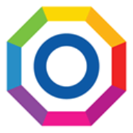 OCTO ERP logo