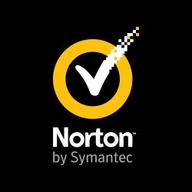 Norton Ghost logo