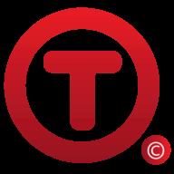 Tabbles logo