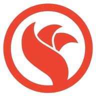 Ebsta logo