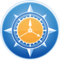 FreeCommander logo