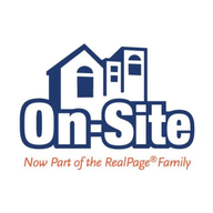 On-Site logo