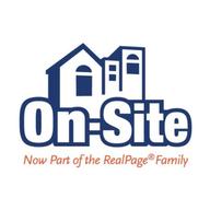 On-Site logo