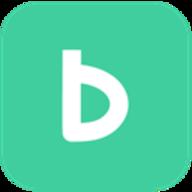 Backlog logo