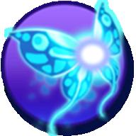Spriter logo
