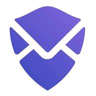 Maskmail logo