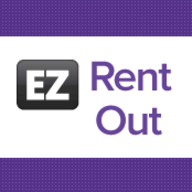 EZRentOut logo